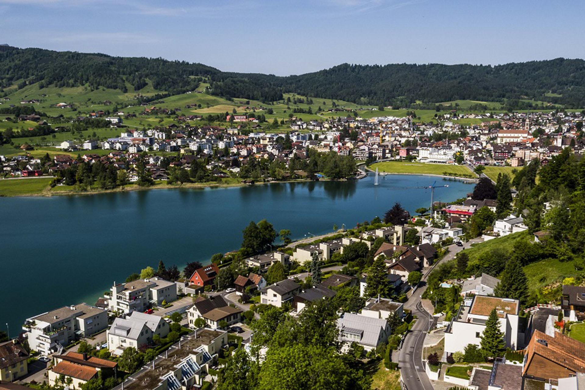 Lutisbach-Park_1_Etappe_1